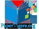 papertigers.org